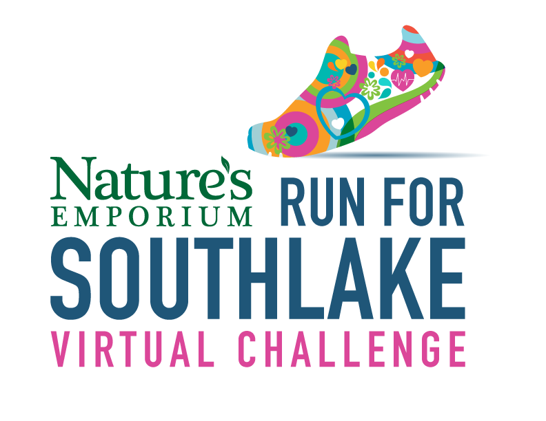 Nature's Emporium Run for Southlake