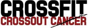 Crossifit to crossout cancer