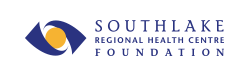 Southlake Regional Health Centre Foundation